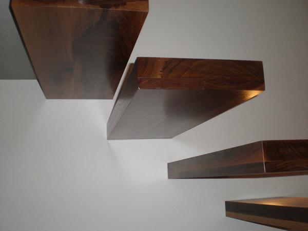 sftischlerei tischlerei fensterbau t renbau zittau. Black Bedroom Furniture Sets. Home Design Ideas